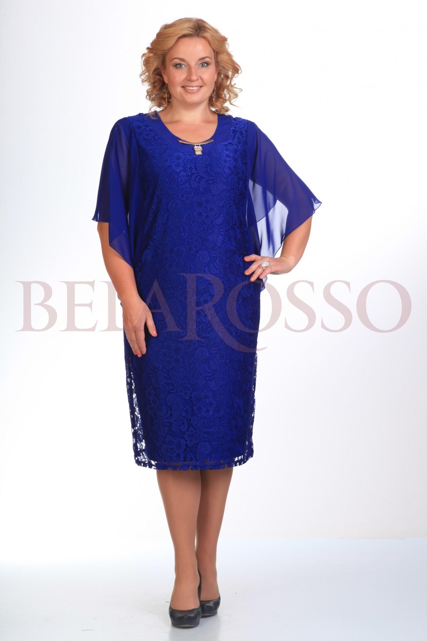 Платья для женщин 50 лет с доставкой