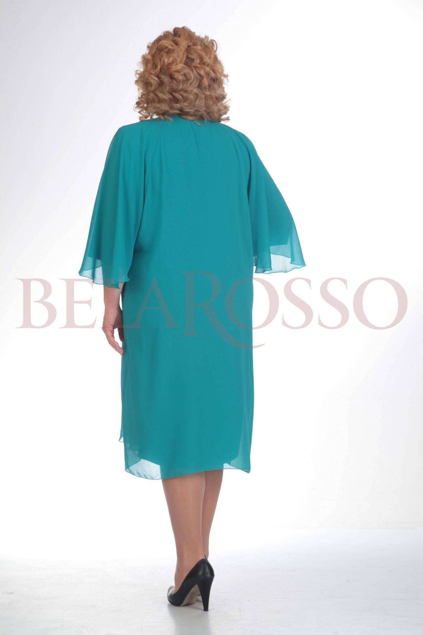 Платье рукав реглан с доставкой