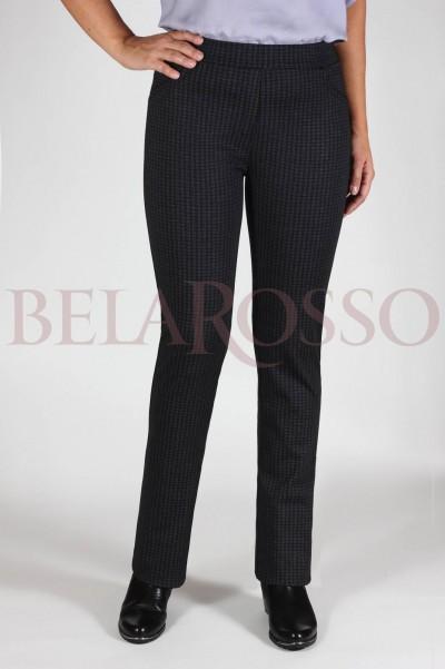 Купить брюки для полных женщин