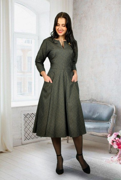 Белорусские платья зима купить