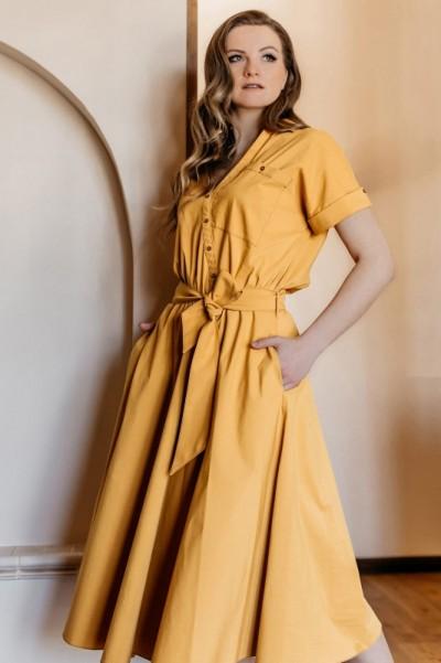 931edfeff2b Интернет-магазин белорусской одежды