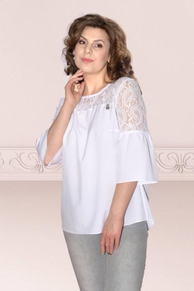 5f35ba1bb12 Нарядные и красивые блузки из Белоруссии купить с доставкой по ...