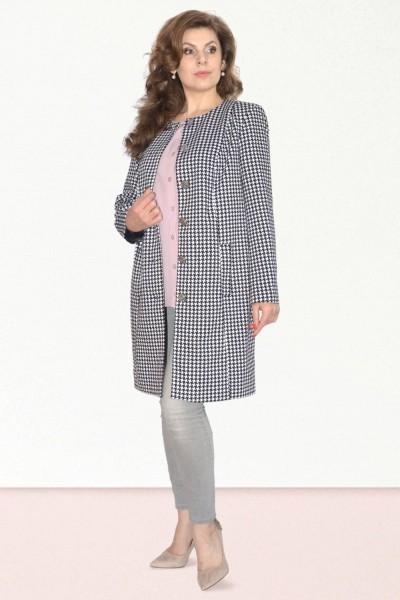 0cf598c2988 Белорусские пальто для женщин купить с доставкой по России ...