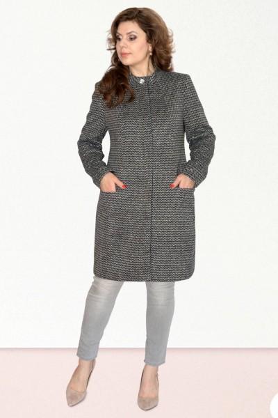c75a99fca2d Белорусские пальто для женщин купить с доставкой по России ...