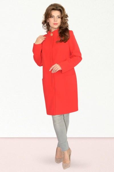 18e5a979ee9 Белорусские пальто для женщин купить с доставкой по России ...