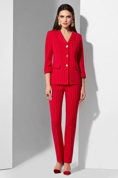 3ceaf3b427af Интернет-магазин белорусской одежды, 13000 моделей! - Belarosso Shop