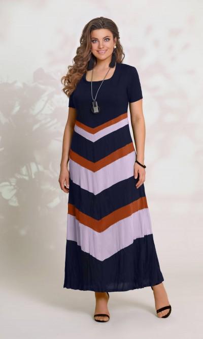 8be4ec576ee Интернет-магазин белорусской одежды