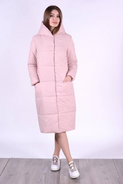 9b3aa0f0c2c Белорусские пальто для женщин купить с доставкой по России ...