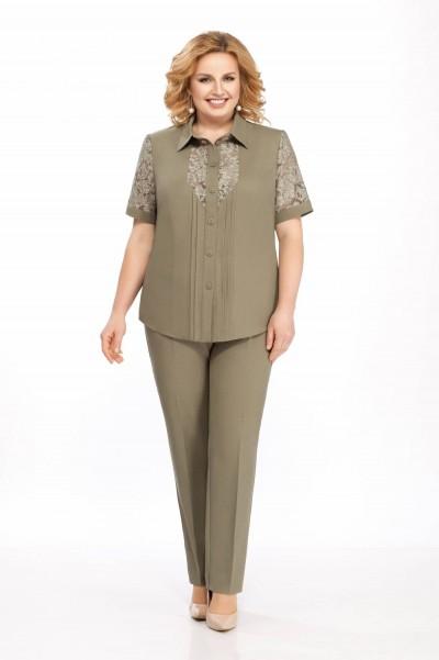 64133eb5f4e Одежда больших размеров из Белоруссии. Купить белорусскую одежду на ...