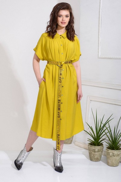 6be180fd277 Интернет-магазин белорусской одежды