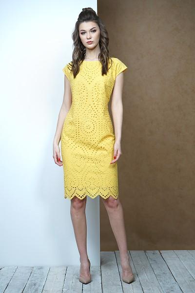 976e77fc226 Белорусская женская одежда - 6000 моделей