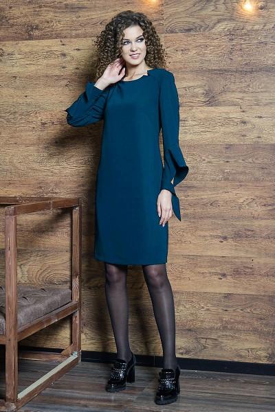 cfbe6f76c02 Белорусские платья больших размеров. Купить белорусские платья для ...