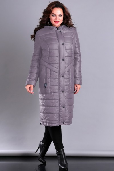 f5a61e154e147 Белорусские пальто для женщин купить с доставкой по России ...