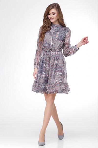Интернет-магазин белорусской одежды, 13000 моделей! - Belarosso Shop 22e909a0a35