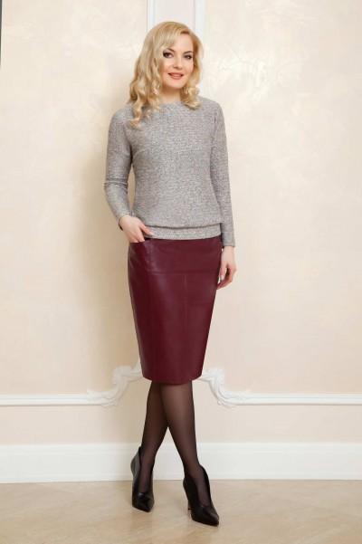 Интернет-магазин белорусской одежды, 13000 моделей! - Belarosso Shop e816b45fe99