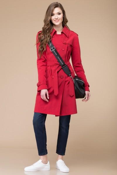 f190590f532 Белорусские пальто для женщин купить с доставкой по России ...
